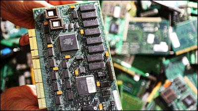 circuitosgetty400