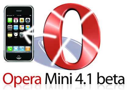 opera-iphone