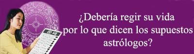 astrologia-copia