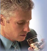bebida1