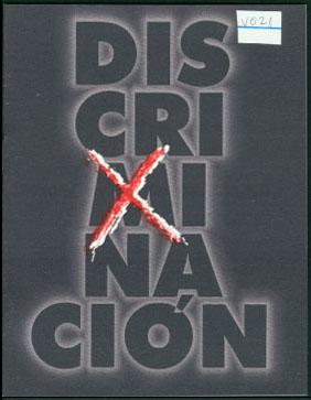 discriminacion1
