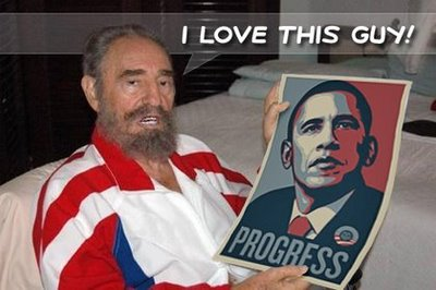 fidel_castro_poster_barack_obama