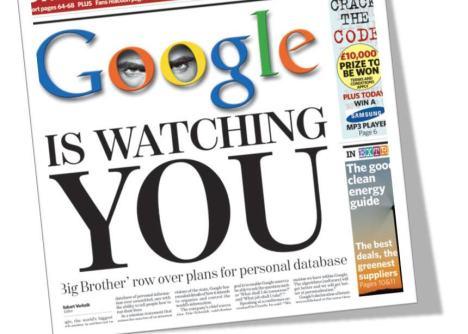 google-y-la-privacidad-1