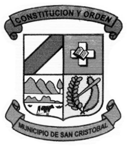 logo-san-cristobal