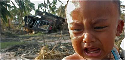 bebe-llorando