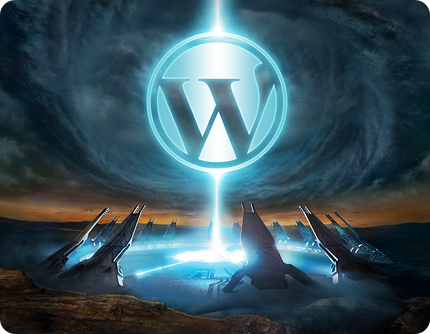 wordpress-28