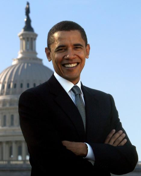 barack-obama-capitol2