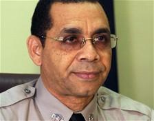 jefe-policia2